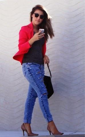 blogger-image-149136432