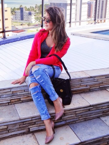 blogger-image-1515389202