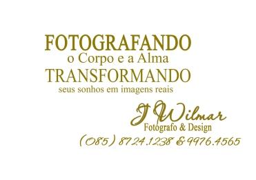 fotografo/ Ceará