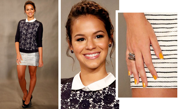 bruna-marquezine-looks-estilo-13