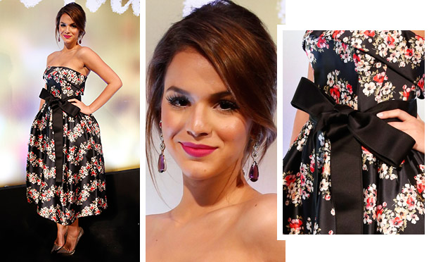 bruna-marquezine-looks-estilo-14